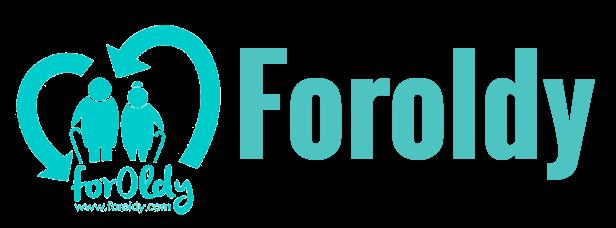 foroldy Logo