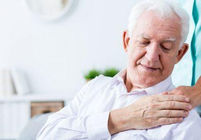 6 วิธีดูแลผู้ป่วยโรคอัลไซเมอร์